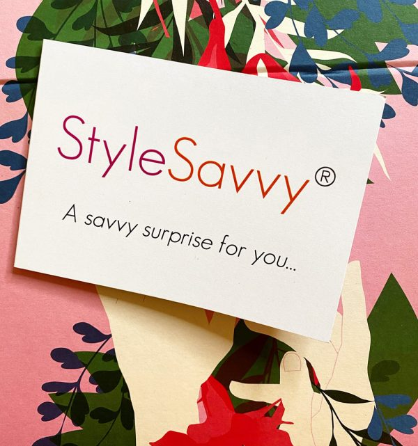 style savvy gift vouchers